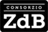 logo consorzio zdb