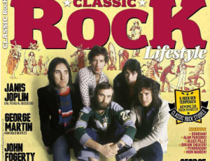 classic rock italia > Rizoma-Elements